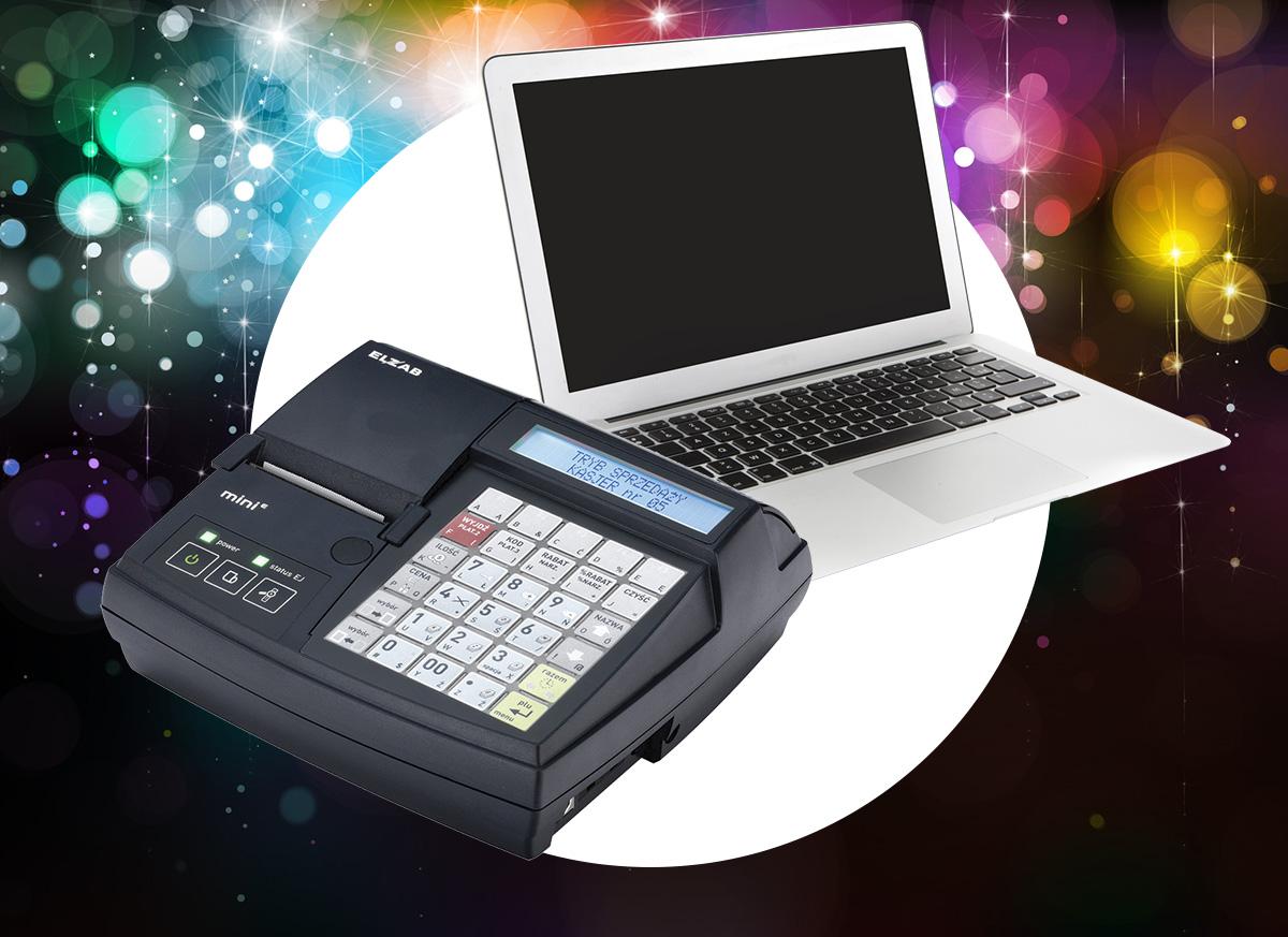 62b66a4123f518 Co jest ważne przy zakupie kasy przez internet?